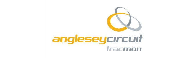 anglesey-circuit-featured