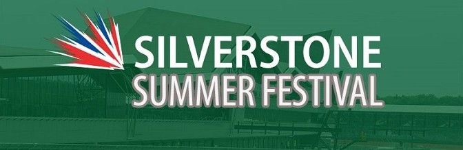 featured-silverstone-summer-festival