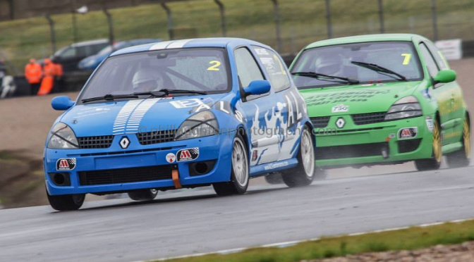 featured-donington-phil-laughton-photography