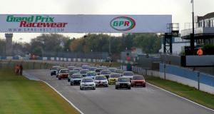 featured-donington-race-results