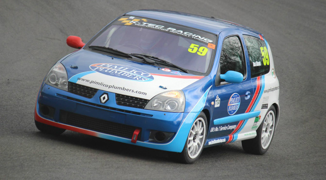 daniel-gibson-brands-hatch-testing-featured
