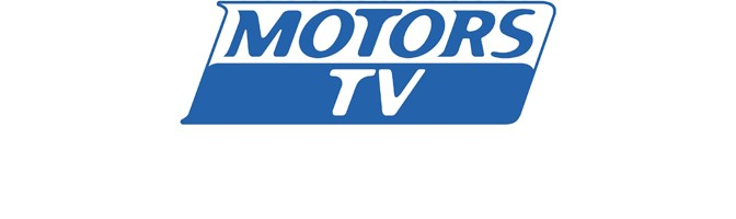 Brands Hatch Motors TV