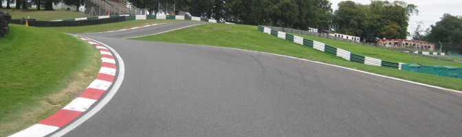 Cadwell 2015 Final Instructions