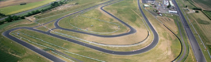 snetterton-featured